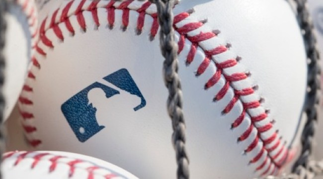 MLB Rule Changes - The Downside