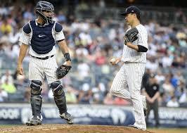 """Sanchez: """"Yup, I got it. Let's go."""""""