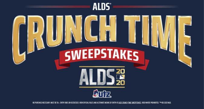 Yankees vs. Ray ALDS 2020