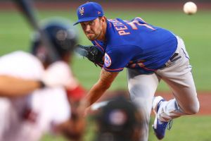 <a rel=David Peterson Getting A Well-Deserved Chance To Be A Mainstay In The Mets Rotation
