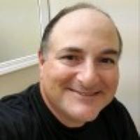 Dr. Lyle Weiser, Guest Columnist, Manorville, NY