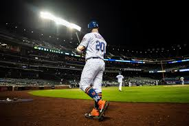 Mets standard-bearer <a rel=