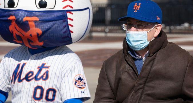 Mets Steve Cohen Brews Optimism (espn.com)