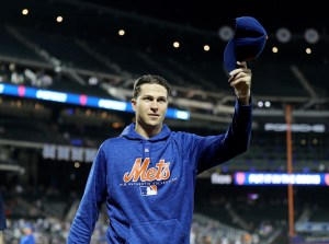 Jacob deGrom: Greatness In Our Time (time.com)