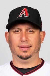 Former Mets, Asdrubal Cabrera