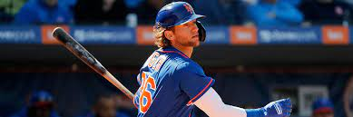 Mets replacement Jake Hager
