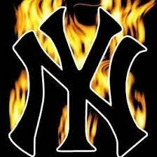Yankees: Time to burn 'em to the ground and start over