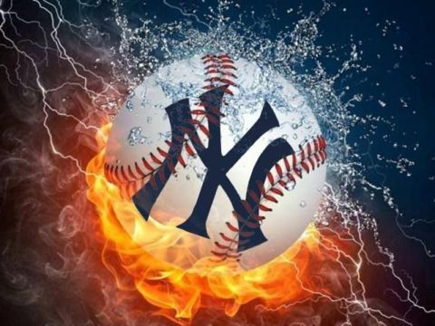 Yankees: Start the fire sale