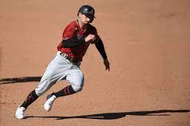 Yankees new look: Tim Locastro