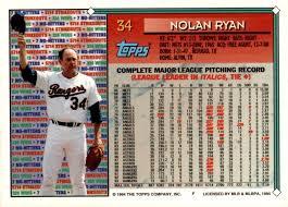 MLB: Numbers, Numbers, Numbers