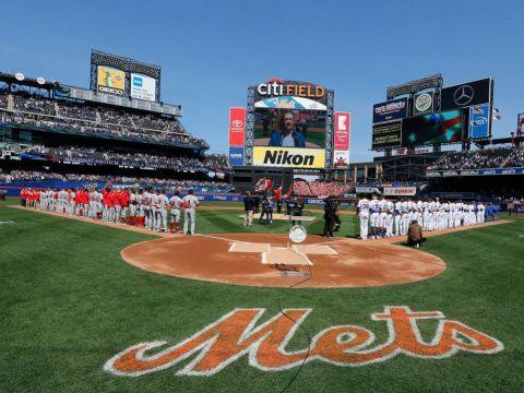 Mets 2022 (Newsday)