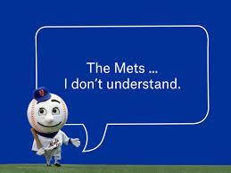 Mets 2022 - Will We Understand? (fivethirtyeight.com)