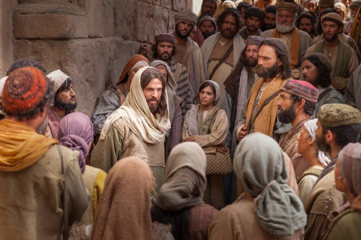 Image result for free photo of Matthew 16: 13-23
