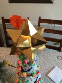star-hat