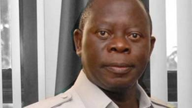 Why High Court suspends Oshiomhole as APC chairman