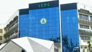 COVID-19 Pandemic: ICPC sets up Funds Monitoring Team