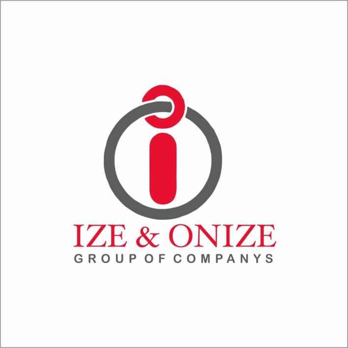 Ize & Onize Group: A Solution to Your Needs at Anytime, Anywhere