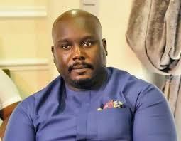 Keniebi's Demise a Huge Loss to YELGA/KOLGA, Lawmaker