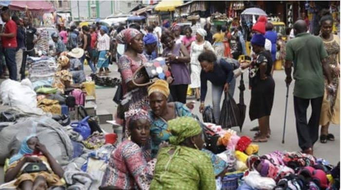 Physical Distance: How Willingly are Nigerians to comply