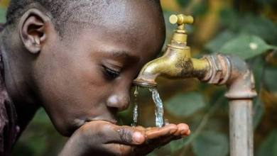 USAID Partners with Taraba State to Improve Delivery of Water and Sanitation Services
