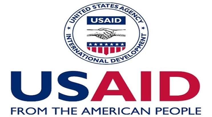 USAID Takes Novel Approach to Improving Adolescent Health in Nigeria's Largest Cities