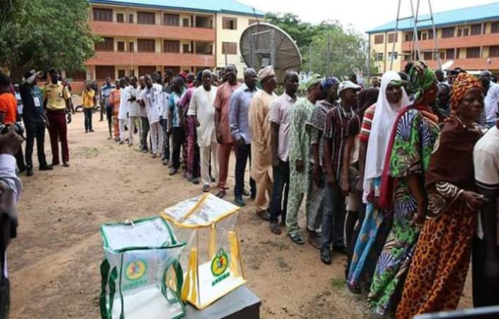 21 Years Uninterrupted Democracy: Wetin We Gain? - Concluded