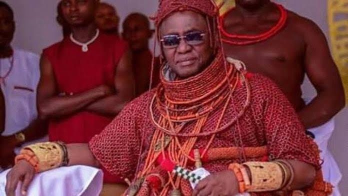 Edo Guber: #ObaofBenin warns Against Godfatherism and imposition