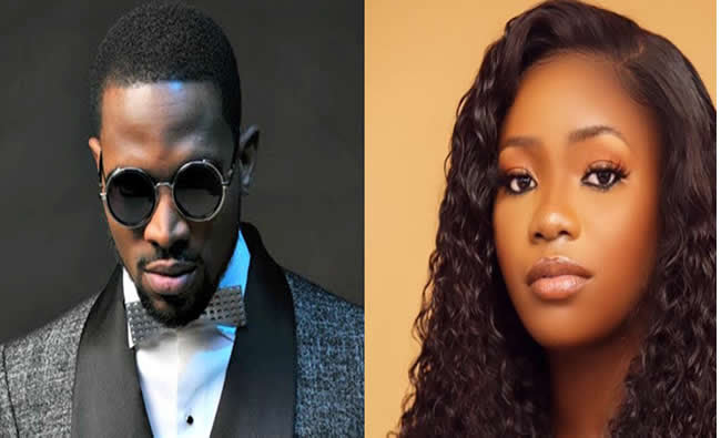 Rape: Human Rights Lawyer Sue's Seyitan for N1.5bn for D'Banj
