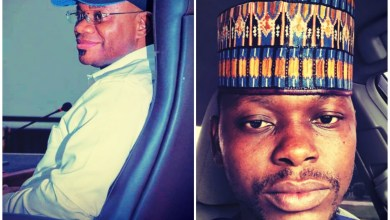 Clergy, Yusuf JS Celebrates Yahaya Bello at 45, Says He is a beacon of hope