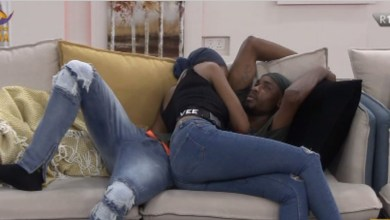 Meet #BBNaijaLockdown2020 Couples: How long will they Stay