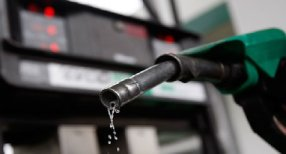 """FG Increases Fuel Pump Price To N143    The Federal Government has increased the pump price of Premium Motor Spirit, also known as petrol from N140.80 to N143.80 per litre.  The Petroleum Products Pricing Regulatory Agency (PPPRA) announced the increment in a statement issued by its Executive Secretary, Abdulkadir Saidu on Wednesday.  """"After a review of the prevailing market fundamentals in the month of June and considering marketers' realistic operating costs, as much as practicable, we wish to advise a new PMS pump price band of N140.80 – N143.80 per litre for the month of July 2020,"""" the statement read.  """"All marketers are advised to operate within the indicative prices as advised by the PPPRA.""""  In April, the Federal Government had announced a reduction of the petrol pump to N123.50 per litre.   Culled from Channels Television"""
