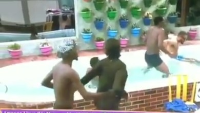 Photo of See Laycon and Nengi Seductive Dance After His Victory [Video] #BBNaija
