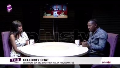 Nigerians Reacts to Wathoni's Failure on Current Affairs Questions [Video] #BBNaija