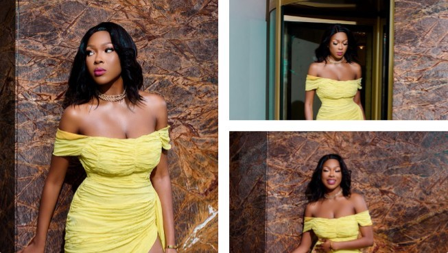 Vee Releases Exclusive Photos That Made Neo Thought Otherwise [Video] #BBNaija