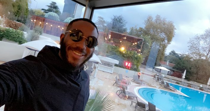 Kiddwaya Declares 'I am Not a Playboy' As Speaks on Love, Family and Career