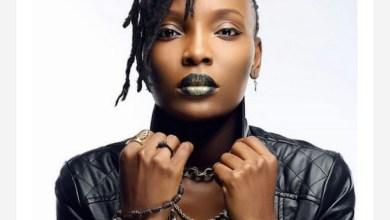 #LekkiMassaccre: DJ Switch Granted Asylum In Canada As She Testifies Before Canadian Parliament