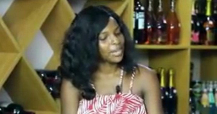 Photo of Wathoni Opens Up on Her Pregnancy as A Virgin [Video]