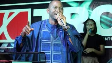 TROI Church Abuja Holds Thanksgivings Service Tomorrow