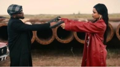 Jowo Music Video: Davido Features RMD, BBNaija's Nengi [Video]