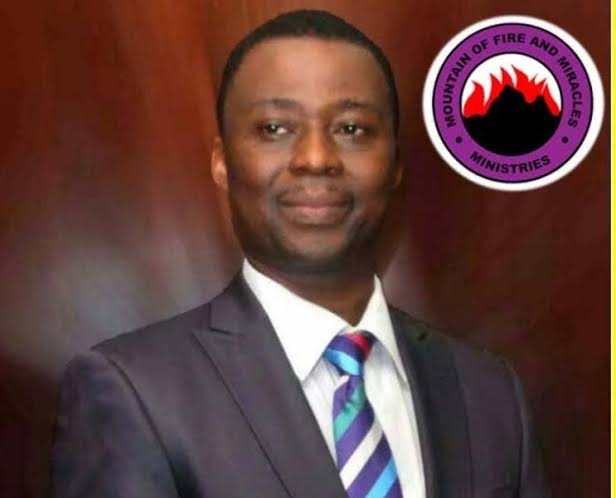 MFM Daily Devotional 9 January 2021 – Your Word Attitude (II)