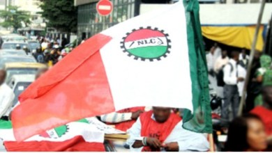 NLC Threatens 'Industrial Resistance' As NERC Plans Electricity Tariff Increase