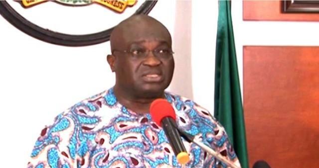 Ohanaeze Ndigbo Election: 'We Need Prof Obiozor to Move Forward, Says Abia Governor