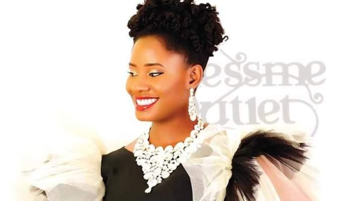 Made in Africa Movement Champion, Olatorera Oniru joins Saya International Board