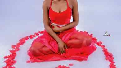 Blessing Agara, Face of Bayelsa Makes Her First Magazine Debut [Photo]