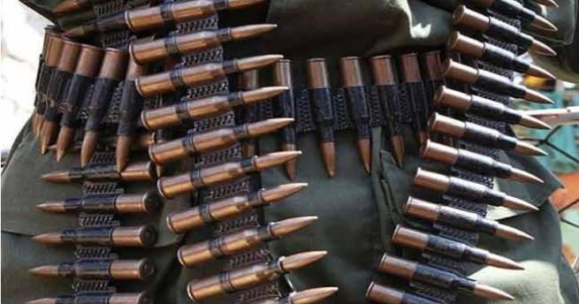 Bandits Kill 19, Raze Houses In Two Kaduna LGAs