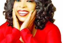Actress Makita Onwodi Narrates Experience in S***x-for-Role Harassment in Nollywood