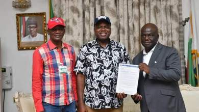 NCAA Approves Commercial Flight Operations At Bayelsa Airport