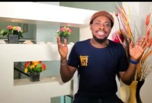 Trikytee Shares His Link to Big Brother House Season 5 [Video]
