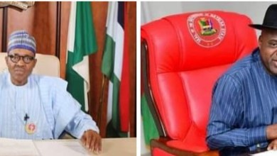 ATPN South South Appluads President Buhari Over National Parks in Bayelsa