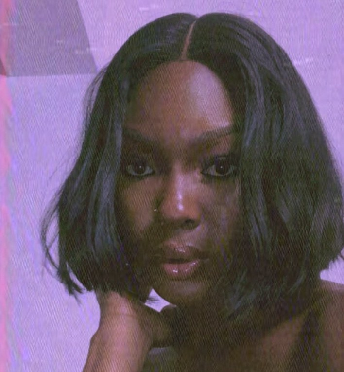 BBNaija Vee Comes in a Reckless Photo to Promote Her EP [Video]